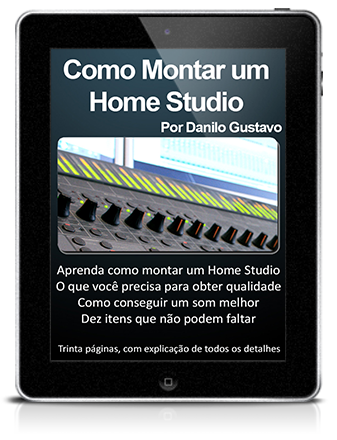 ebook-como-montar-um-home-studio