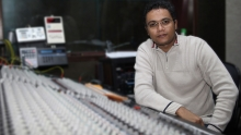 Produtor Musical Sertanejo